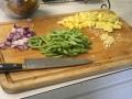 facas essenciais 2
