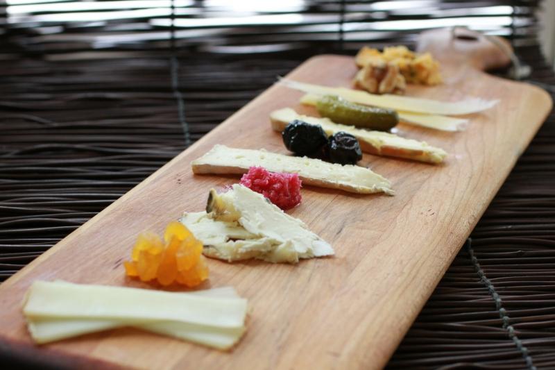 tabua de queijos 02