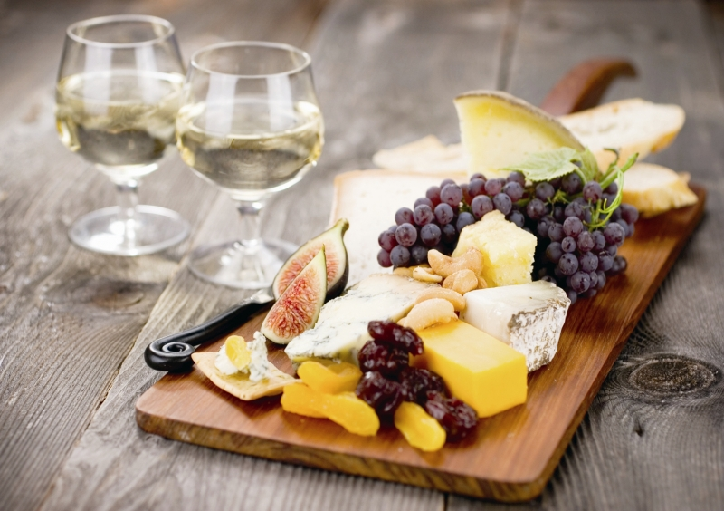 tabua de queijos 05