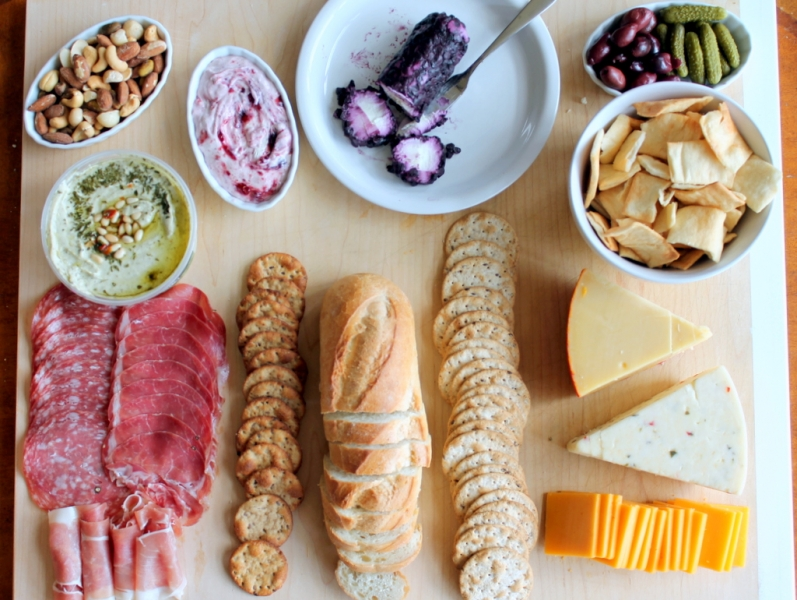 tabua de queijos 08