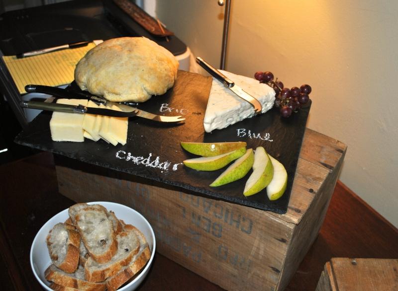 tabua de queijos 10