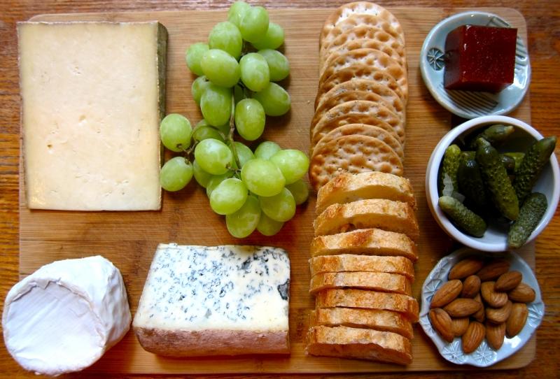 tabua de queijos 15