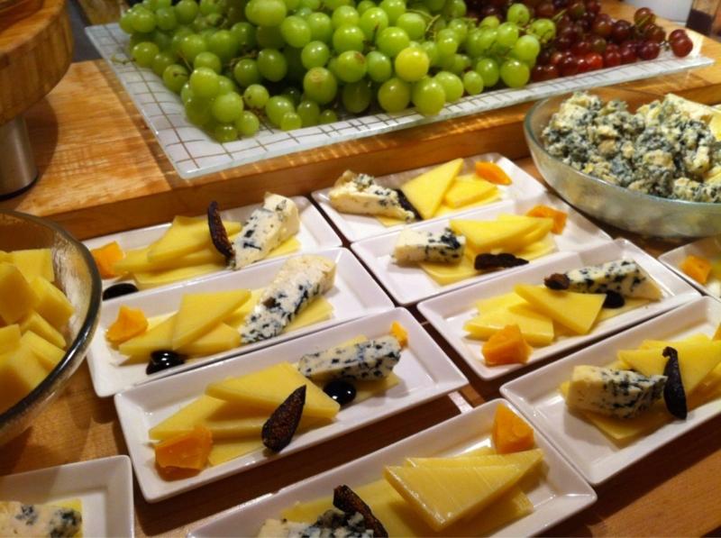 tabua de queijos 16