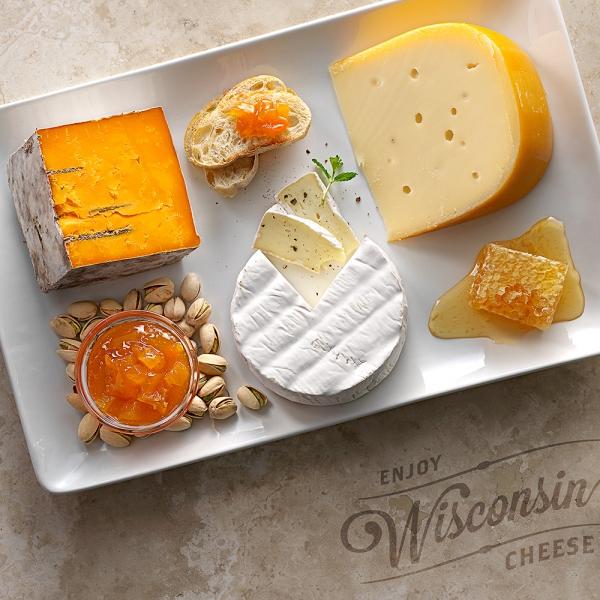 tabua de queijos 19