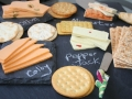 tabua de queijos 03