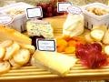 tabua de queijos 04