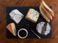 tabua de queijos 06