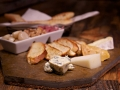 tabua de queijos 07