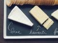 tabua de queijos 09