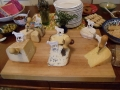 tabua de queijos 11