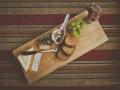 tabua de queijos 12