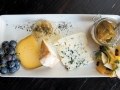tabua de queijos 14