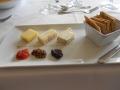 tabua de queijos 17