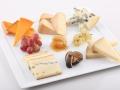 tabua de queijos 18