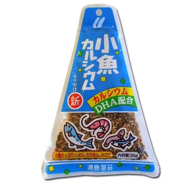 Furikake-Triangulo-Nori-Kosakana
