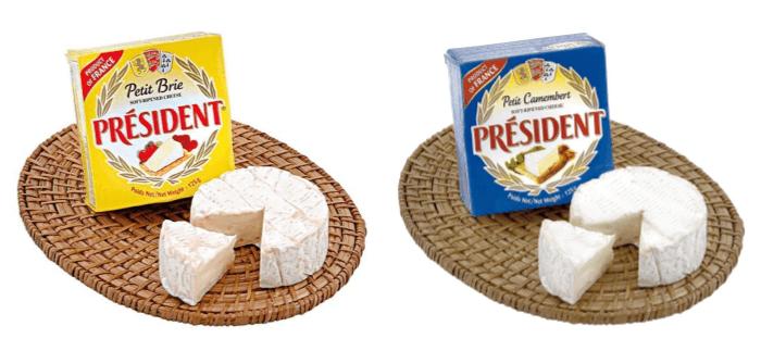 Petit-brie-e-camembert