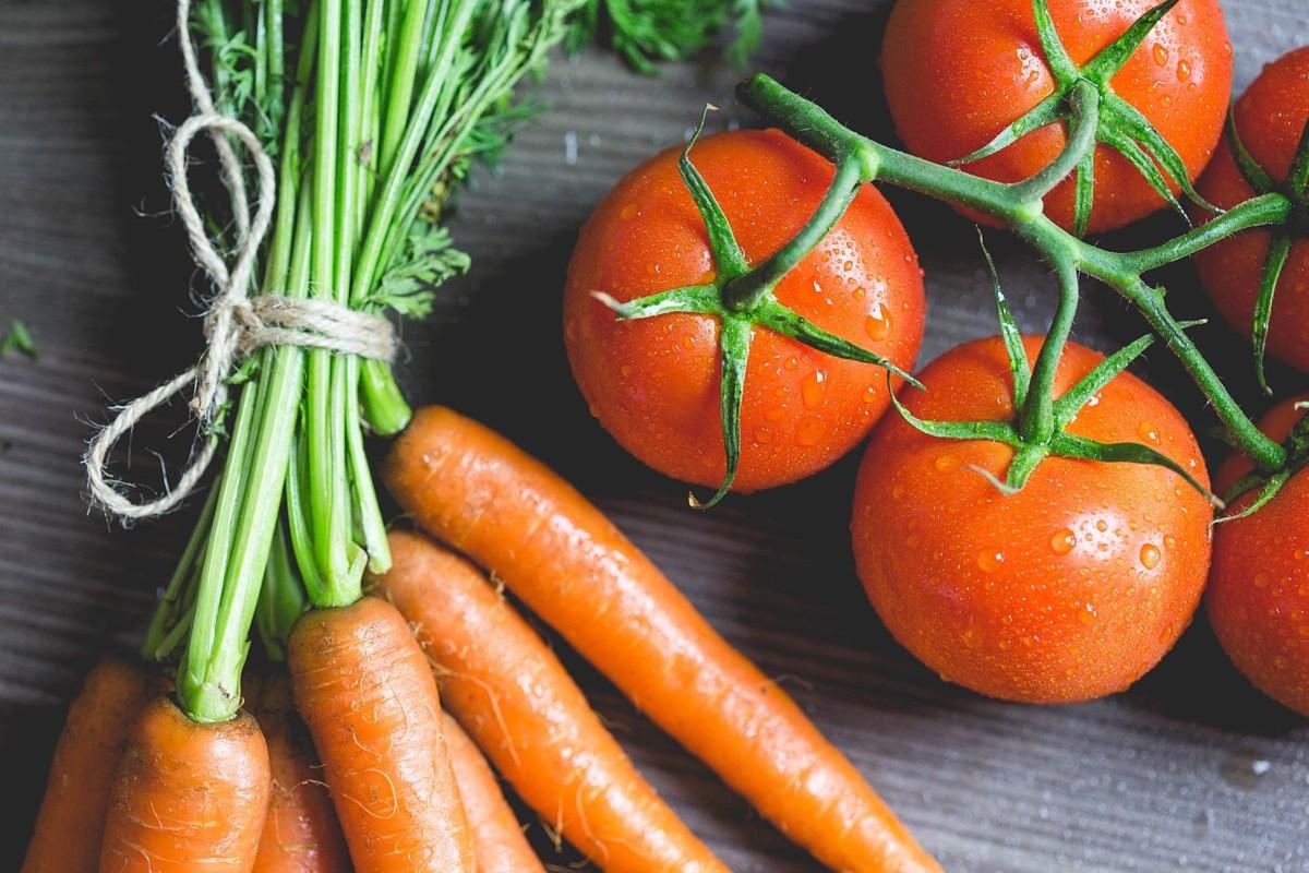 Reduzir a acidez do molho de tomate