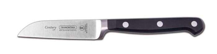 faca para legumes Tramontina