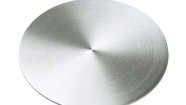 fondue-disco-de-aluminio