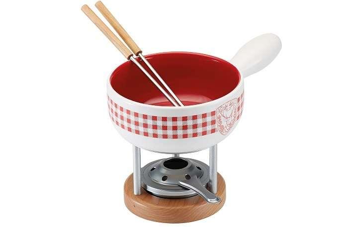 panela-fondue-ceramica-branca