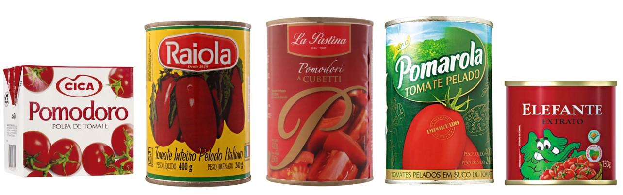 molho-de-tomate-com-tomate-em-lata