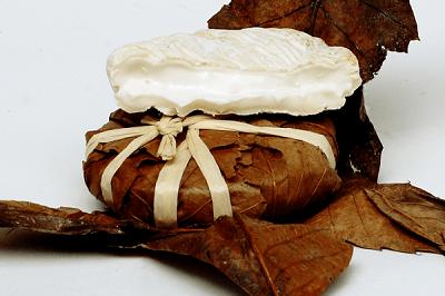 melhores queijos franceses banon