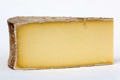 melhores queijos franceses beaufort alpage