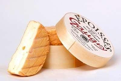 melhores queijos franceses epoisses