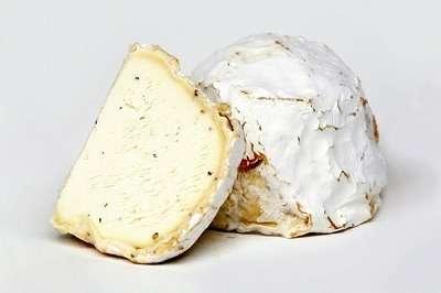 melhores queijos franceses gaperon