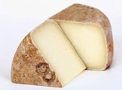 melhores queijos franceses ossau