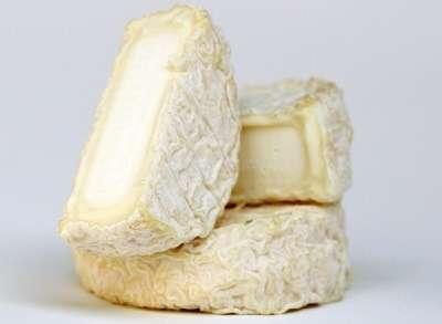 melhores queijos franceses pelardon