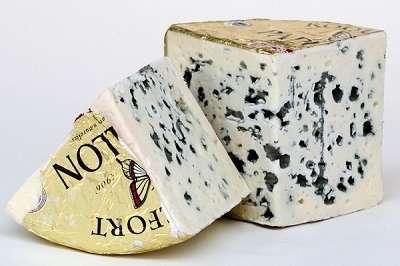 melhores queijos franceses roquefort papillion