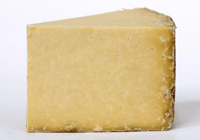 melhores queijos franceses salers