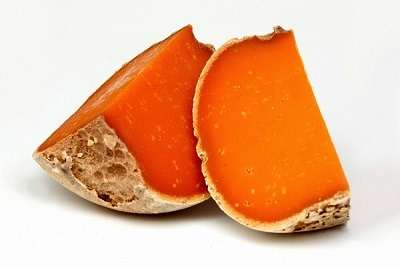melhores queijos franceses mimollete