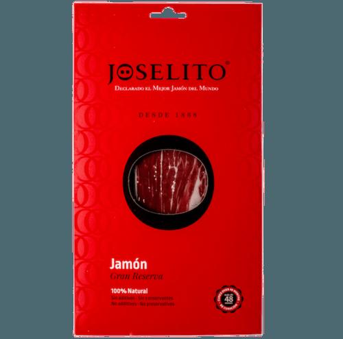 Jamón Joselito