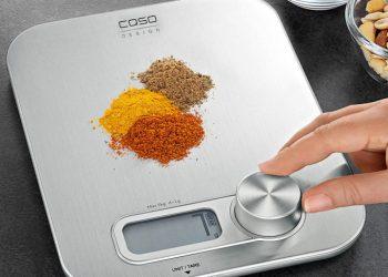 balanca digital de cozinha