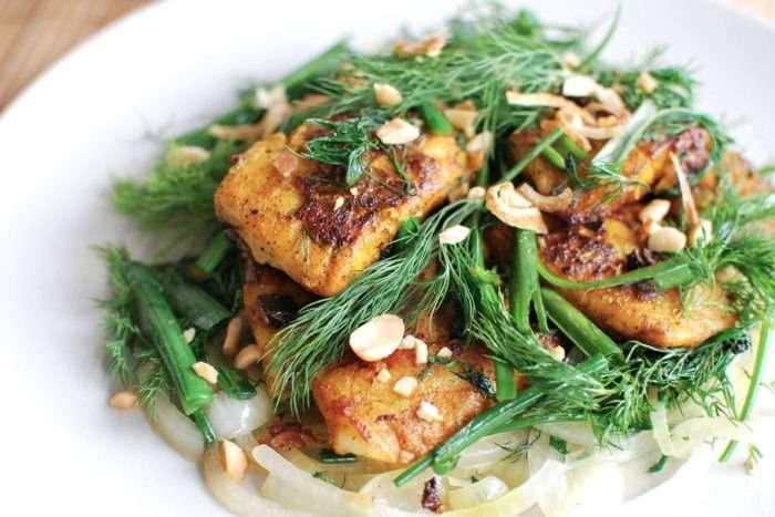 cha-ca-thang-long-peixe-vietnamita
