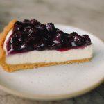 cheesecake-sem-forno