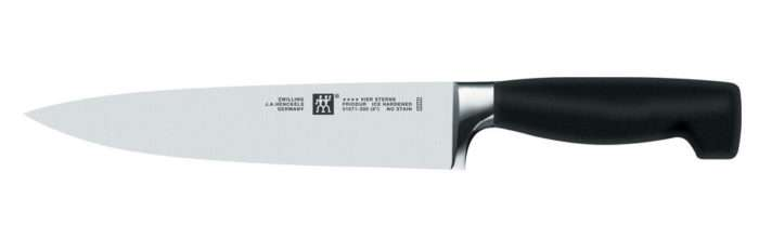 zwilling 4 star