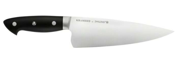 zwilling essential