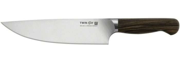 zwilling twin 1731