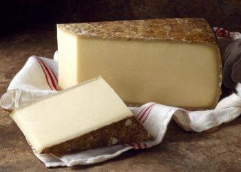 queijo beaufort