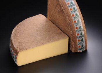 queijo comté
