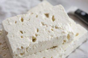 queijo Feta