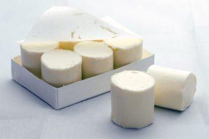 queijo petit-suisse