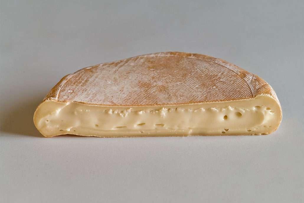 queijo reblochon