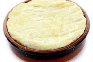 queijo saint-felicien