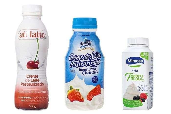 Creme-de-leite-pasteurizado