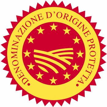 """DOP - """"Denominação de Origem Protegida"""" (Denominazione di Origine Protetta)"""