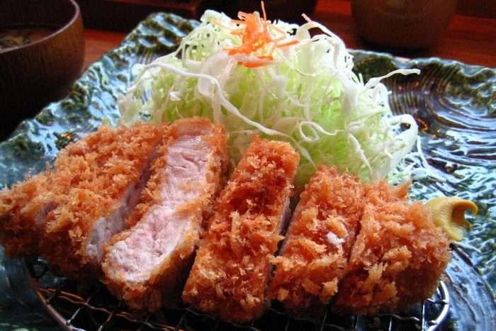 tonkatsu-feito-com-panko